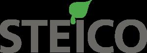 logo Steico